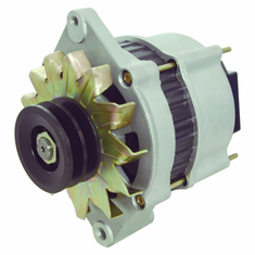 Bosch 9 120 060 041 Replacement Alternator