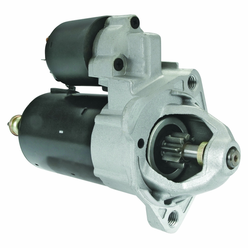 Bosch Replacement 0-001-107-068 Starter
