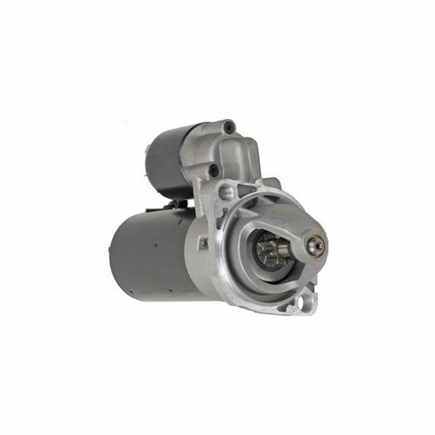 Bosch Replacement 0-001-108-001 & Others Starter