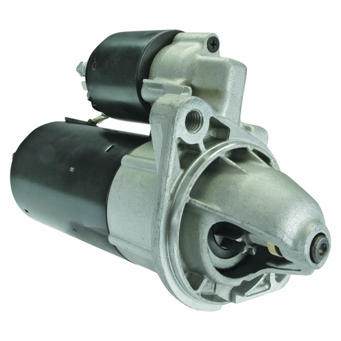 Bosch Replacement 0-001-108-151 Starter