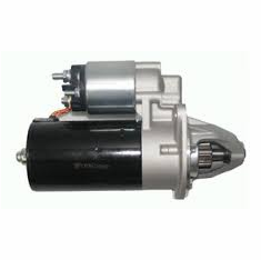 Bosch Replacement 0-001-108-158, 0-001-208-049 Starter