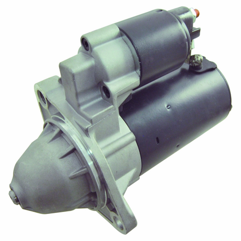 Bosch Replacement 0-001-108-171 Starter