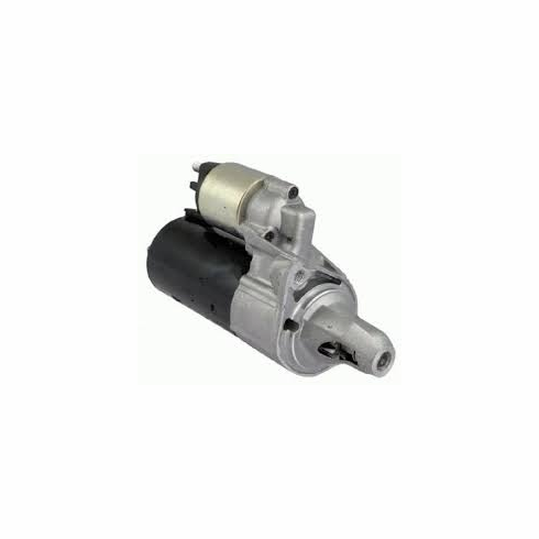 Bosch Replacement 0-001-108-409 Starter
