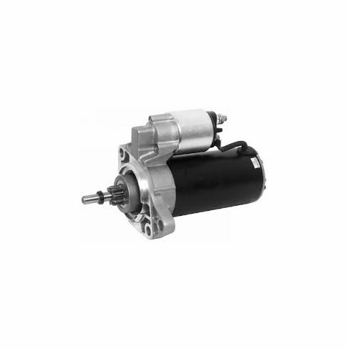 Bosch Replacement 0-001-110-001, 0-001-110-002, 0-001-110-014 Starter