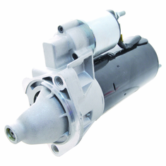 Bosch Replacement 0-001-110-066 & Others Starter