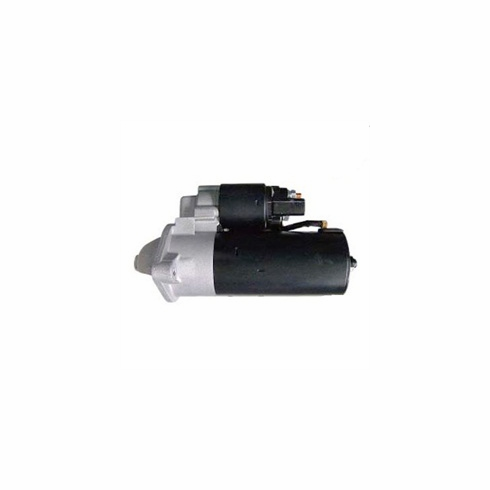 Bosch Replacement 0-001-110-132 Starter
