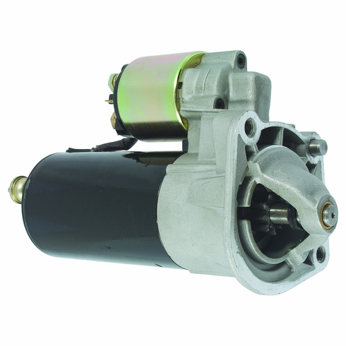 Bosch Replacement 0-001-115-002 Starter