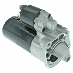 Bosch Replacement 0-001-115-007 Starter