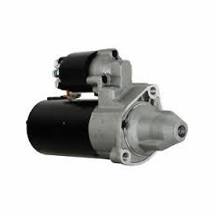 Bosch Replacement 0-001-115-051 Starter