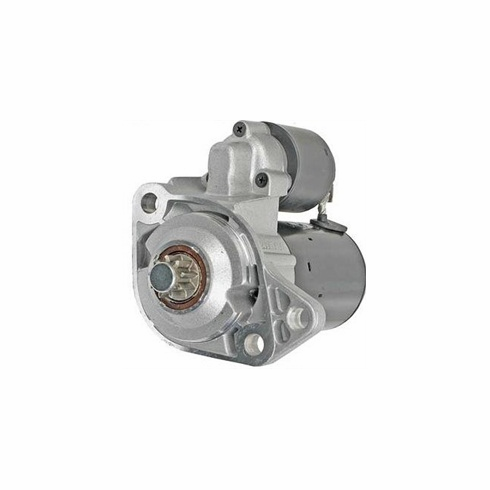 Bosch Replacement 0-001-121-006 Starter