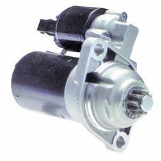 Bosch Replacement 0-001-121-008 Starter