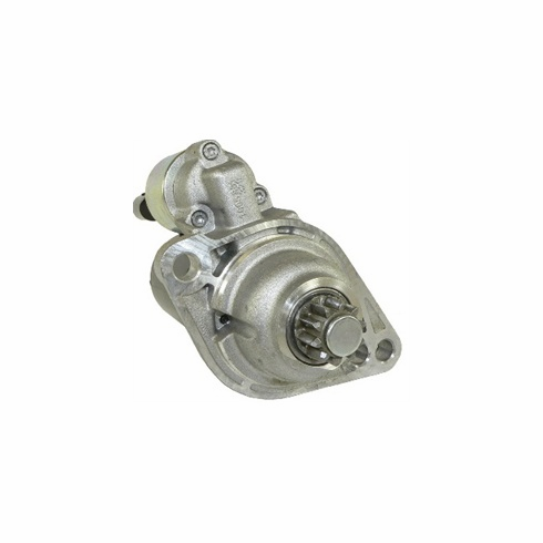 Bosch Replacement 0-001-122-400 Starter