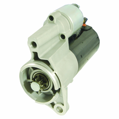 Bosch Replacement 0-001-123-002 Starter