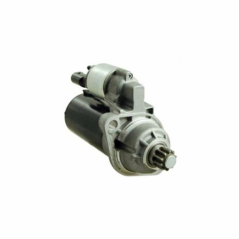 Bosch Replacement 0-001-123-014 Starter