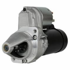 Bosch Replacement 0-001-157-007 Starter