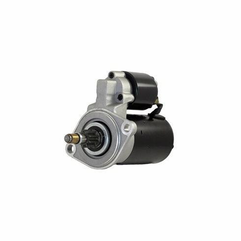 Bosch Replacement 0-001-211-012 & Others Starter
