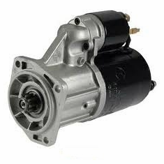 Bosch Replacement 0-001-212-400, 0-001-212-401 Starter