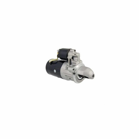 Bosch Replacement 0-001-218-016, 0-001-218-110 Starter