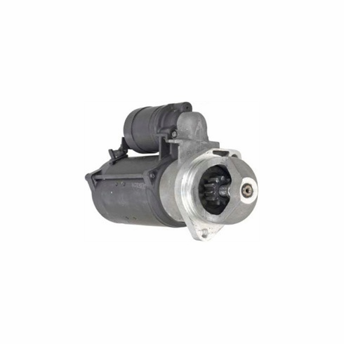 Bosch Replacement 0-001-231-006 Starter