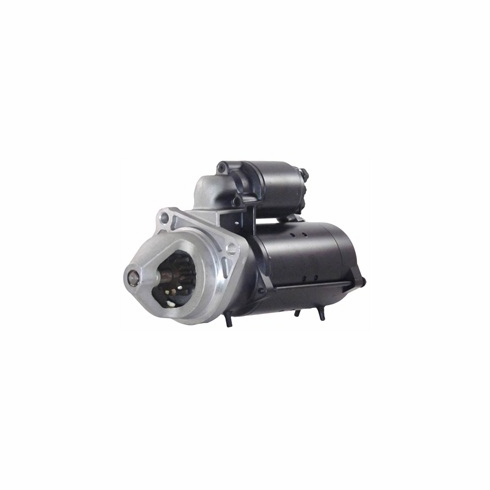 Bosch Replacement 0-001-231-007 Starter