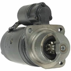 Bosch Replacement 0-001-231-014 Starter