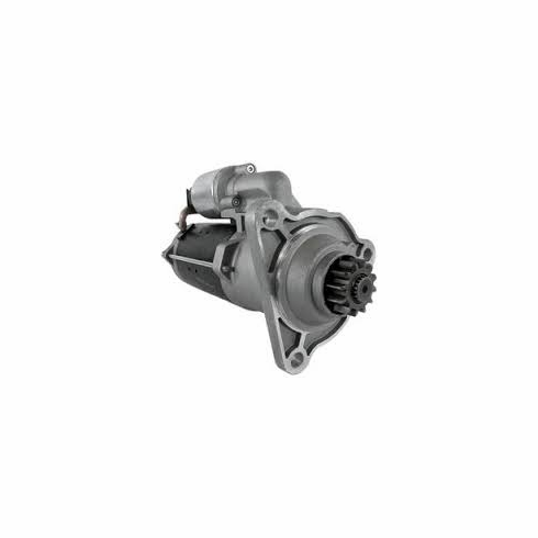 Bosch Replacement 0-001-241-004 Starter