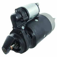 Bosch Replacement 0-001-354-090, 0-001-362-009 Starter