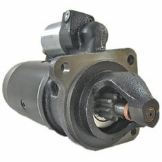 Bosch Replacement 0-001-359-122 Starter