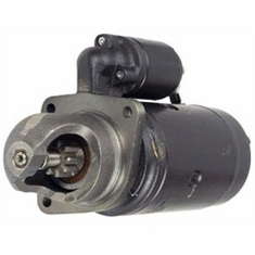 Bosch Replacement 0-001-360-056, 0-001-368-028 Starter