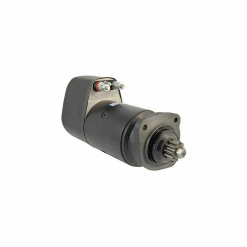 Bosch Replacement 0-001-410-046 Starter