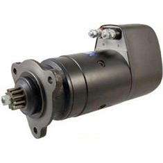 Bosch Replacement 0-001-411-013, 0-001-417-047 Starter