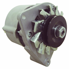 Bosch Replacement 0-120-339-514 Alternator