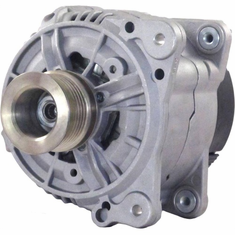 Bosch Replacement 0-120-465-019 Alternator