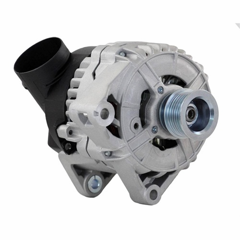 Bosch Replacement 0-120-465-031 Alternator