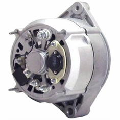 Bosch Replacement 0-120-468-037, 0-120-468-114 Alternator