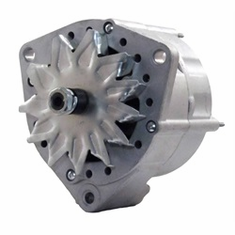 Bosch Replacement 0-120-468-053, 0-120-468-107 Alternator