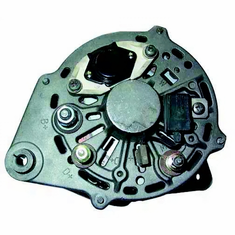 Bosch Replacement 0-120-469-032 Alternator
