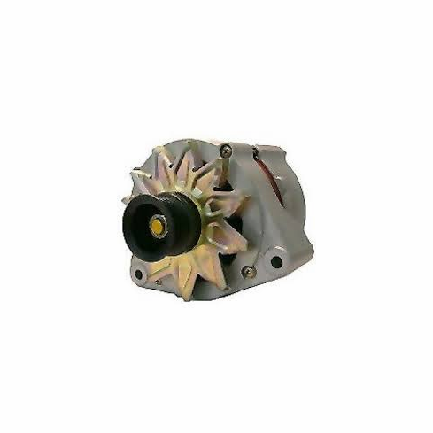 Bosch Replacement 0-120-469-811 Alternator