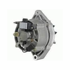 Bosch Replacement 0-120-484-049, 0-120-488-296 Alternator