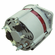 Bosch Replacement 0-120-488-114, 0-120-488-185 Alternator
