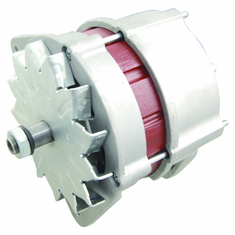 Bosch Replacement 0-120-488-286 Alternator