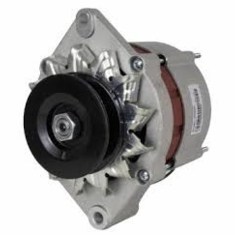 Bosch Replacement 0-120-488-290 Alternator