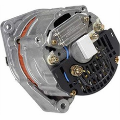 Bosch Replacement 0-120-489-022 Alternator