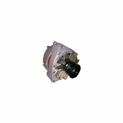 Bosch Replacement 0-120-489-025 Alternator