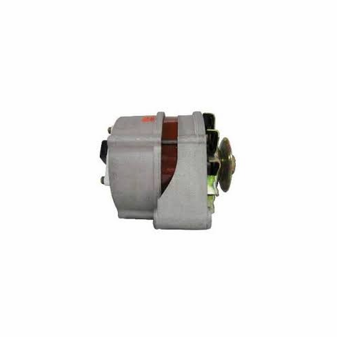 Bosch Replacement 0-120-489-061 Alternator