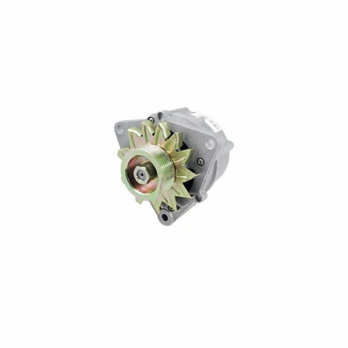 Bosch Replacement 0-120-489-727 Alternator