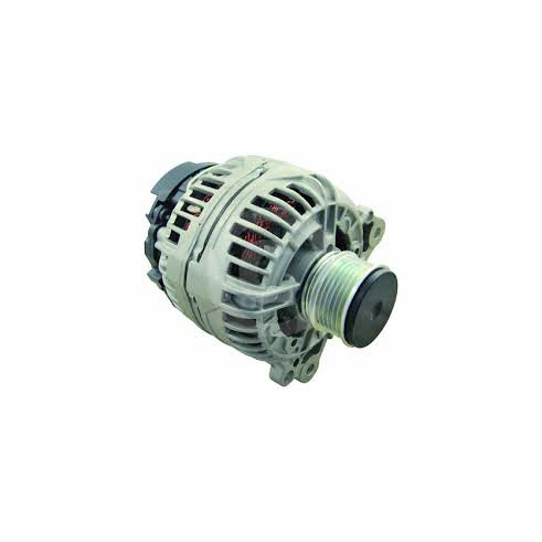 Bosch Replacement 0-121-715-003 Alternator