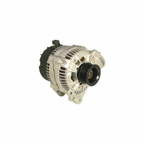 Bosch Replacement 0-123-320-036 Alternator