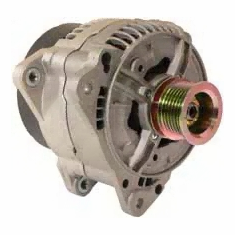 Bosch Replacement 0-123-505-011, 0-123-515-014, 0-123-515-018 Alternator