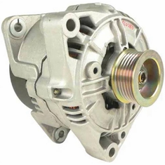 Bosch Replacement 0-123-510-003 Alternator